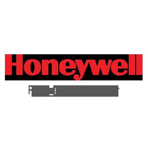 Honeywell Logo | Howland Alarm Company