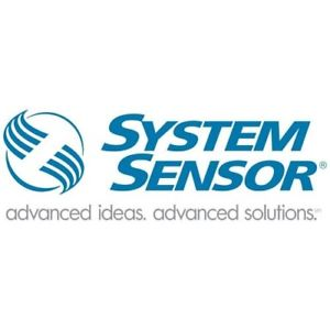System Sensor Logo | Howland Alarm Company