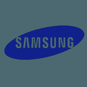 Samsung Logo | Howland Alarm Company