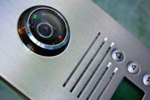 Intercom Systems | Howland Alarm Company