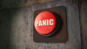 Panic Button | Howland Alarm Company