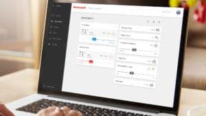 Home Automation | Howland Alarm Company