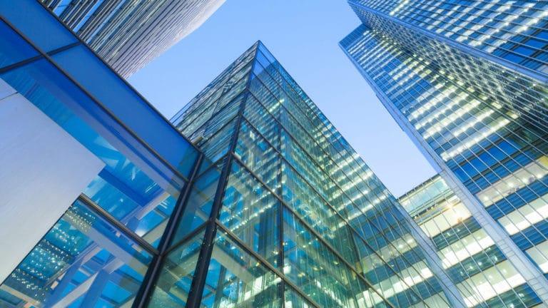 Business Security | Howland Alarm Company