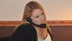 Customer Service | Howland Alarm Company
