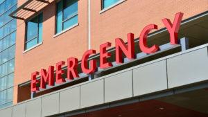 Medical Alert | Howland Alarm Company