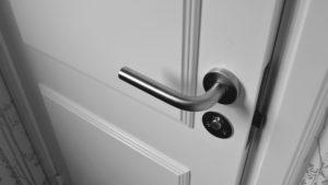 Access Control | Howland Alarm Company
